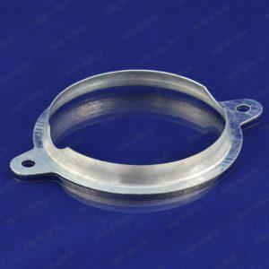 Ярлычковое кольцо на бочку