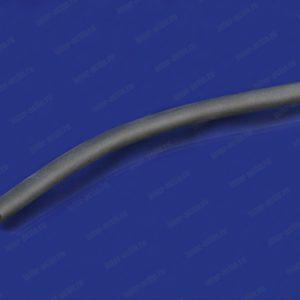 Уплотнительный шнур ЭПДМ