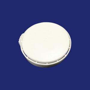 Cap plastic 2_1
